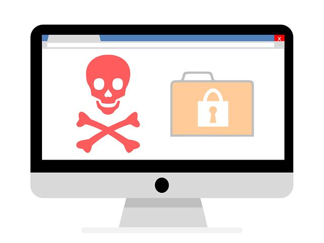 malware scanner gebruiken voor beveiliging van webstore